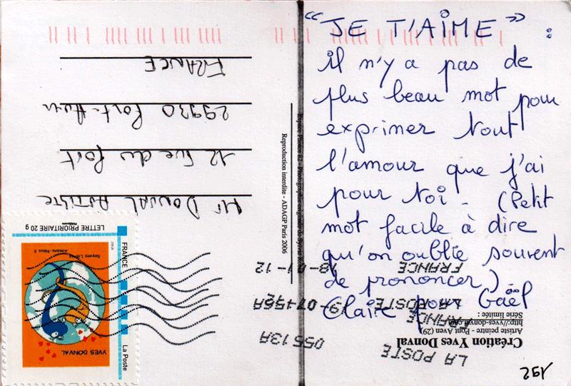 claire-carte-verso-192