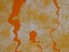 huile-2011128-1