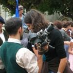 caro-cameramen