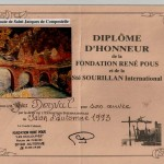 1993-Fondation-Rene-Pous