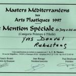 1997-Masters-mediterraneens
