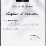 1er-prix-larochelle-2002