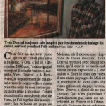 2000-Le-Parvis