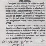 Jose-badie-1996-001