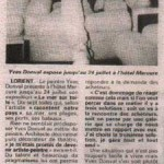 Les-Mouettes-1995