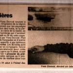 Mercure-1995