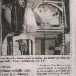 atelier-J-Moura-1999