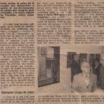 beaux-arts-lorient-1999
