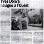 expo-2000-Navigue-a-l-ouest