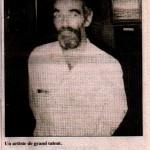 lisle-sur-Tarn-1997