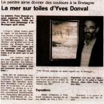 mer-sur-toile-1999