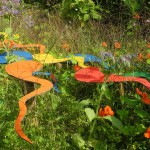 spermatos-au-jardin