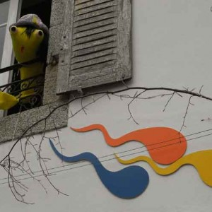 facade-spermatos-jour2