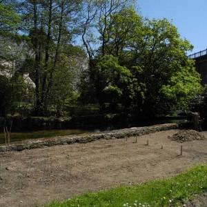jardin-2013-13