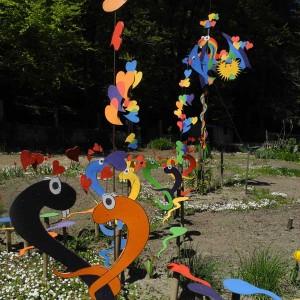 jardin-2013