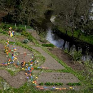 jardin-2013-9