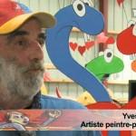 yves-donval-artiste-plasticien