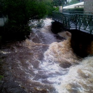 inondation-avril-2012-2