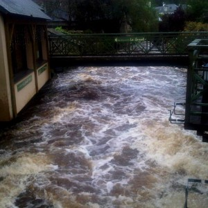 inondation-avril-2012-3