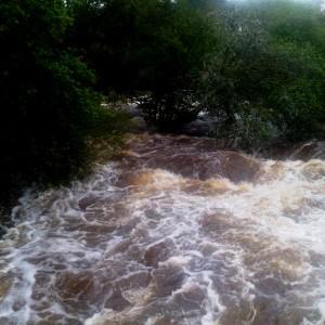 inondation-avril-2012-4
