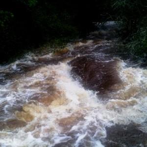 inondation-avril-2012-6