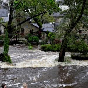 inondation-avril-2012-7