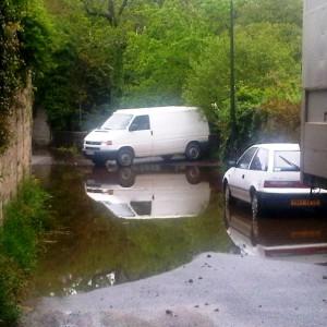 inondation-avril-2012