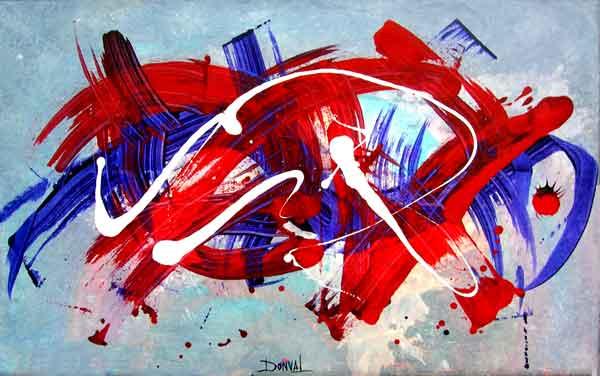 211a-criquet-furieux