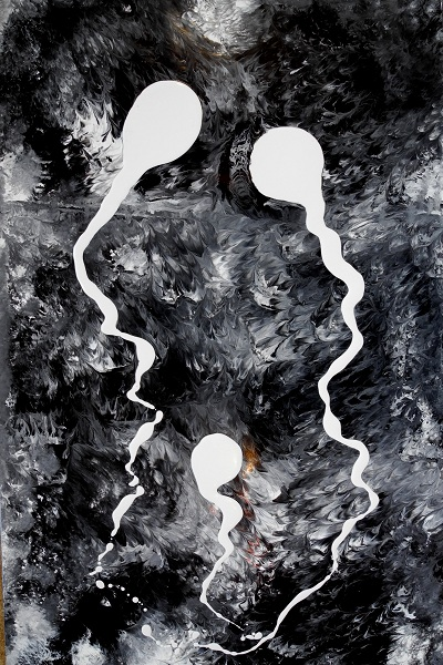 huile-2011117-1