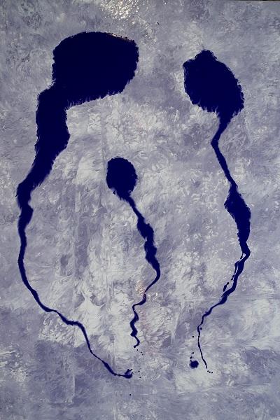 huile-2011119-1