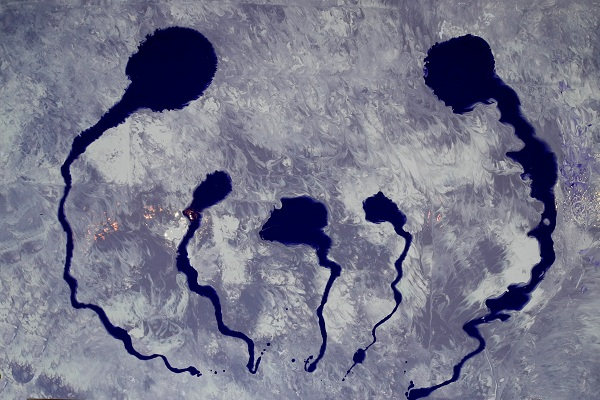 huile-2011122-1