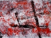 huile-2011112-1